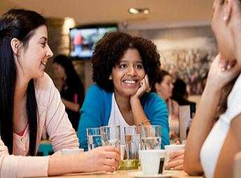 scholarships for women over 40 Instead of looking for scholarships specific for women over 40 in a nursing program, break down your specialized attributes for a wider range of scholarships.